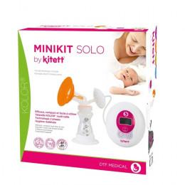 Minikit Solo